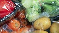 До чого може привести заборона пластикової упаковки – висновки британської організації Green Alliance
