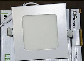 Светодиодный светильник Feron AL511 OL 6W 4000K
