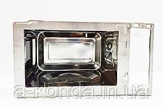 Корпус для СВЧ-печи с грилем Zelmer  29z022