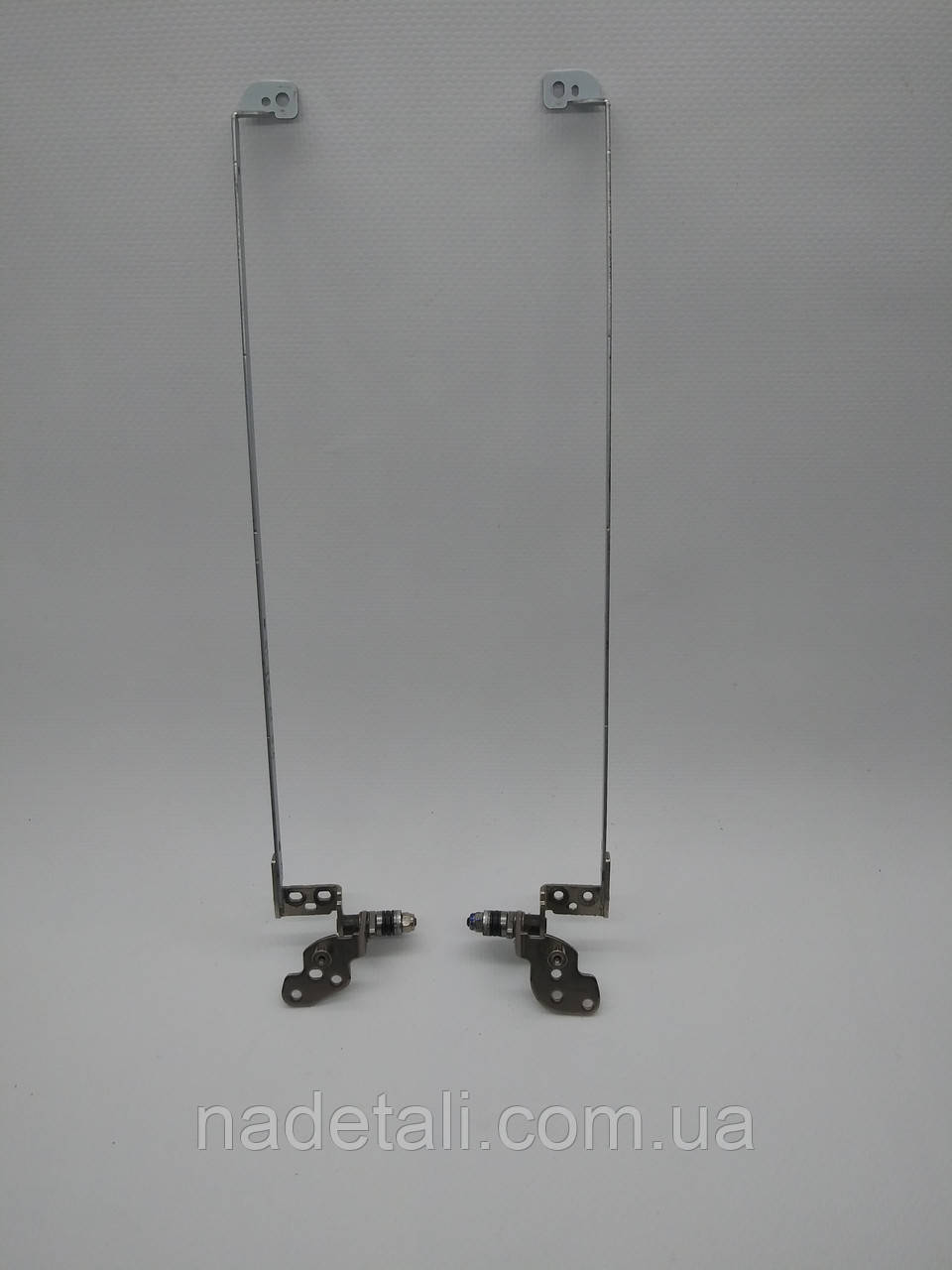 Петли eMachines E525 AM06R000A00 AM06R000900