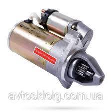 Стартер ВАЗ 2101 12V 1.5 KW