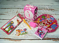 Подарок детский 67001 ЛЮБИМОЙ ДОЧЕНЬКЕ, фото 1