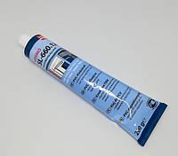 Клей жидкий пластик Cosmo SL-660.120 Weiss белый