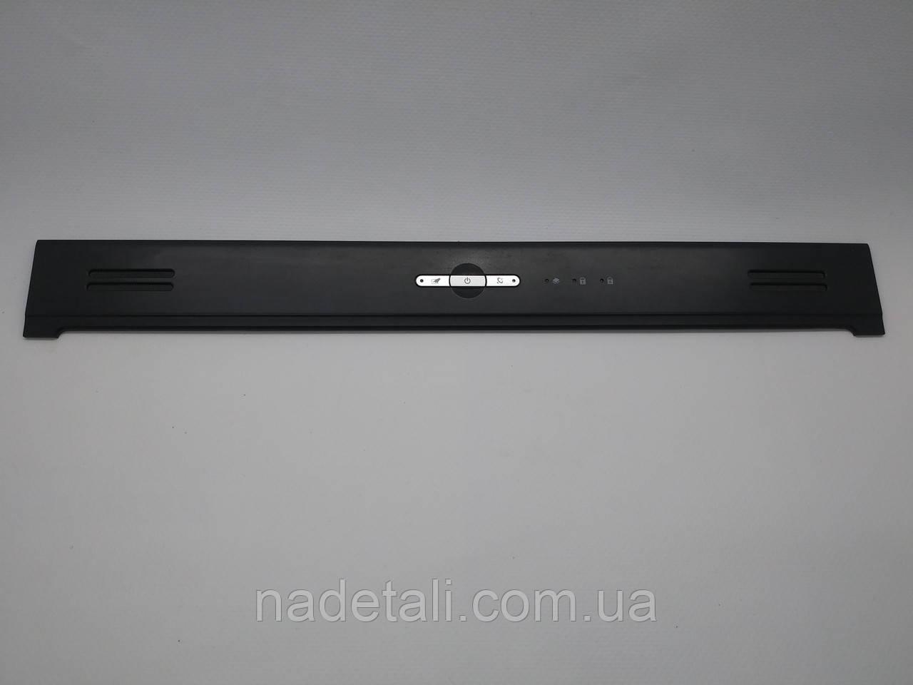 Панель кнопки ВКЛ eMachines E525 AP06R000700