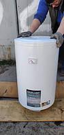 Бак для бойлера Gorenje 80 л 76x45 № 20030404