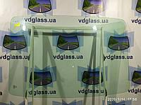 Лобове скло БАЗ 2215 (5206012) Дельфін широкий