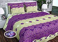 Набор постельного белья №р156 Двойной, фото 1