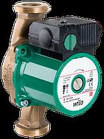 Насосы циркуляционные с мокрым ротором Wilo-Star-Z , WILO (Германия), фото 1
