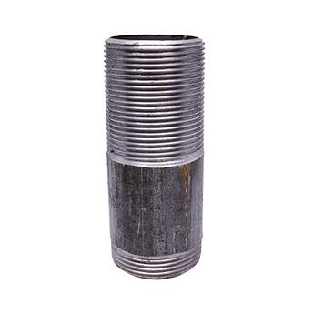 Згін сталевий 20 (катанка) (шт)