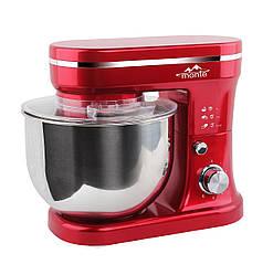 Кухонная машина Monte 2505-MT