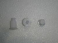 Муфта для блендера Saturn ST-FP0043 ST-FP9064 ST-FP9086
