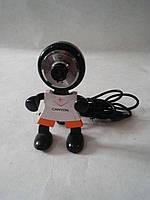 Веб-камера CANYON CNR-WCAM113