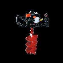 Мотобур ECHO EA-410