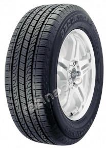 Всесезонные шины Yokohama Geolandar H/T G056 255/60 R18 112V XL