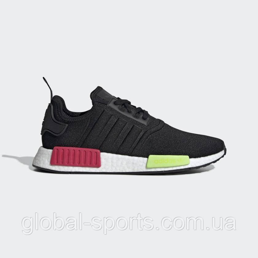 Мужские кроссовки Adidas NMD_R1(Артикул:EE5100)