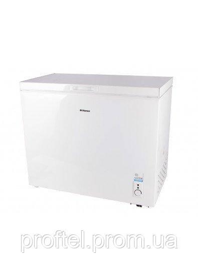 Морозильный ларьHansaFS200.3