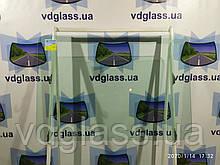 Лобовое стекло БЕЛАЗ 7548A (новая кабина) триплекс