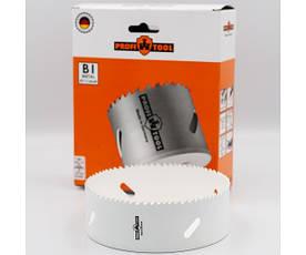 Пила кольцевая PROFITOOL биметаллическая 200 мм (241200)