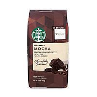 Кофе Starbucks Шоколад 311 г