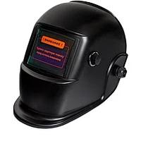 Сварочная маска Хамелеон Forte MC-3500E