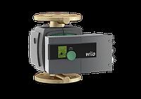 Циркуляционный насос с мокрым ротором Wilo-Stratos-Z , WILO (Германия), фото 1
