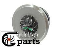 Картридж турбины Volvo V40 / S40 1.9 D от 1998 г.в. - 703753, 7700111747, фото 1