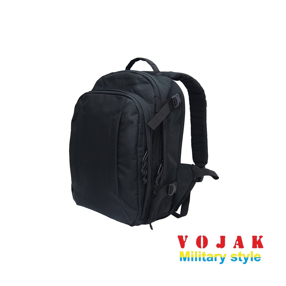 Рюкзак под оружие  DANAPER PILGRIM