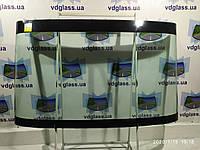 Лобове скло Богдан А20111
