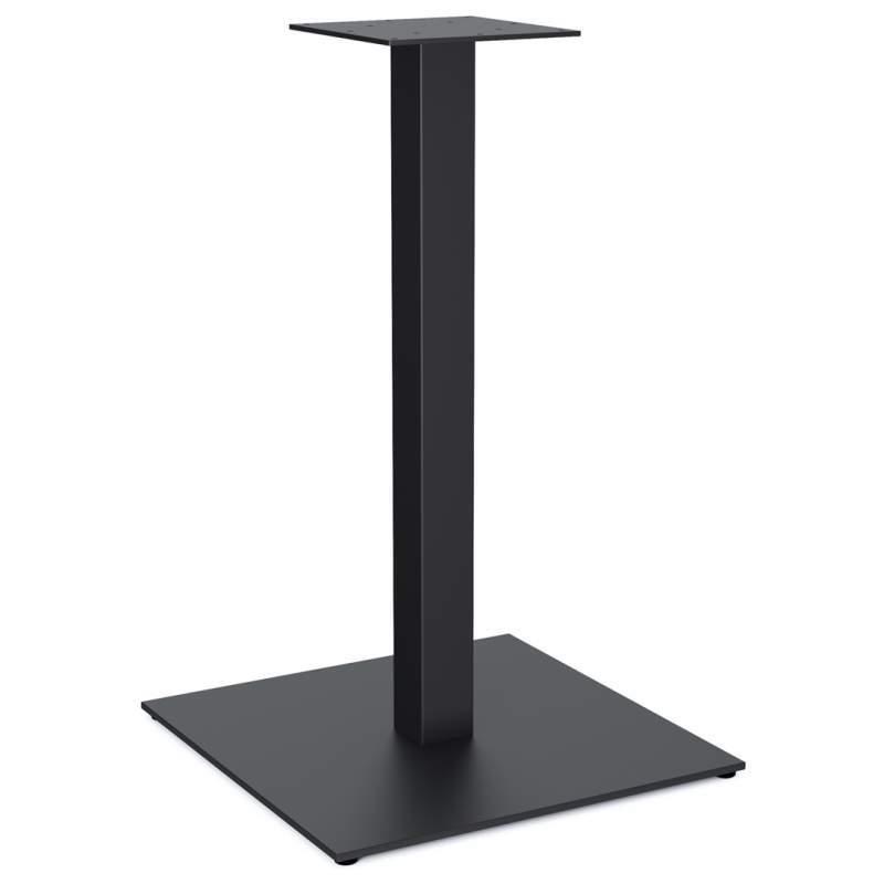 """Металлическая ножки """"UNO"""" опоры для стола на складе в наличии"""