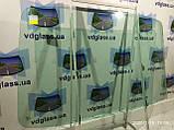 Лобовое стекло ЛАЗ 4207, 42078, ЛАЗ 5207, ЛАЗ Лайнер 9, 10, 12, фото 3
