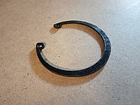 Кольцо стопорное на крестовину D=52 HOWO