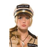 Костюм шерифа ForPlay(USA), фото 3