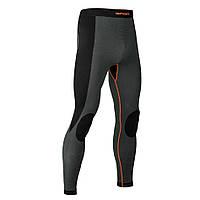 Термоштани чоловічі Spaio Man M Black-Orange SKL35-239031