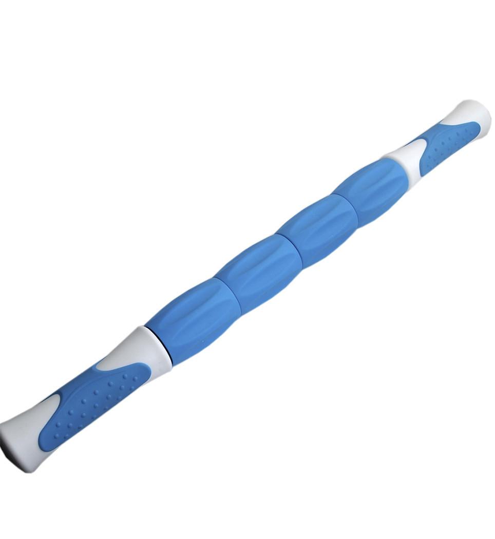 Массажеры с ручками кружевное нижнее белье дома
