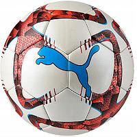 Мяч Puma Future Flash Ball White