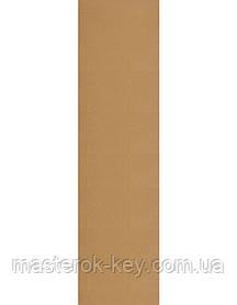 Полиуретан двухслойный листовой набоечный BISSELL размер 300*80*6мм цвет бежевый
