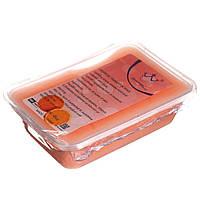 Парафін для парафінотерапії Konsung Beauty 450 р - Апельсин