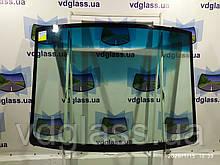 Лобовое стекло на автобус Рута 18, 19