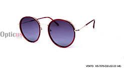 Окуляри сонцезахисні VENTO VS7076 C02