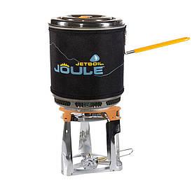 Система для приготування їжі Jetboil Joule 2.5L Black