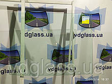 Лобовое стекло ТАТРА Tatra,  815 с половинок, триплекс