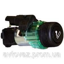 Прикуриватель ВАЗ 2110, ВАЗ 2123 СОАТЭ