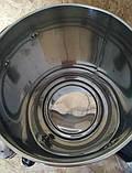 Электрокипятильник FROSTY WB-10L, фото 3