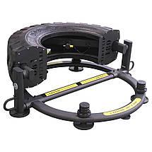 Тренажер Tire Flip 180, фото 3