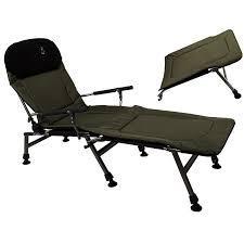 Кресло FK5P + Pod (подставка)