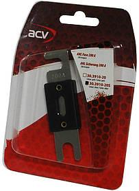 Предохранитель ACV ANL 200А 1 шт. (30.3910-20s)