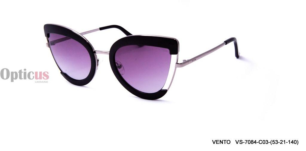 Окуляри сонцезахисні VENTO VS7084 C03