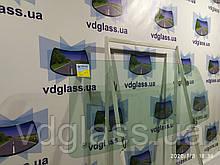 Лобовое стекло Dong Feng 1062, 1064, 1074, DF 40, триплекс
