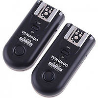 Радиосинхронизатор Yongnuo Rf-603N1 Nikon 1 Kit