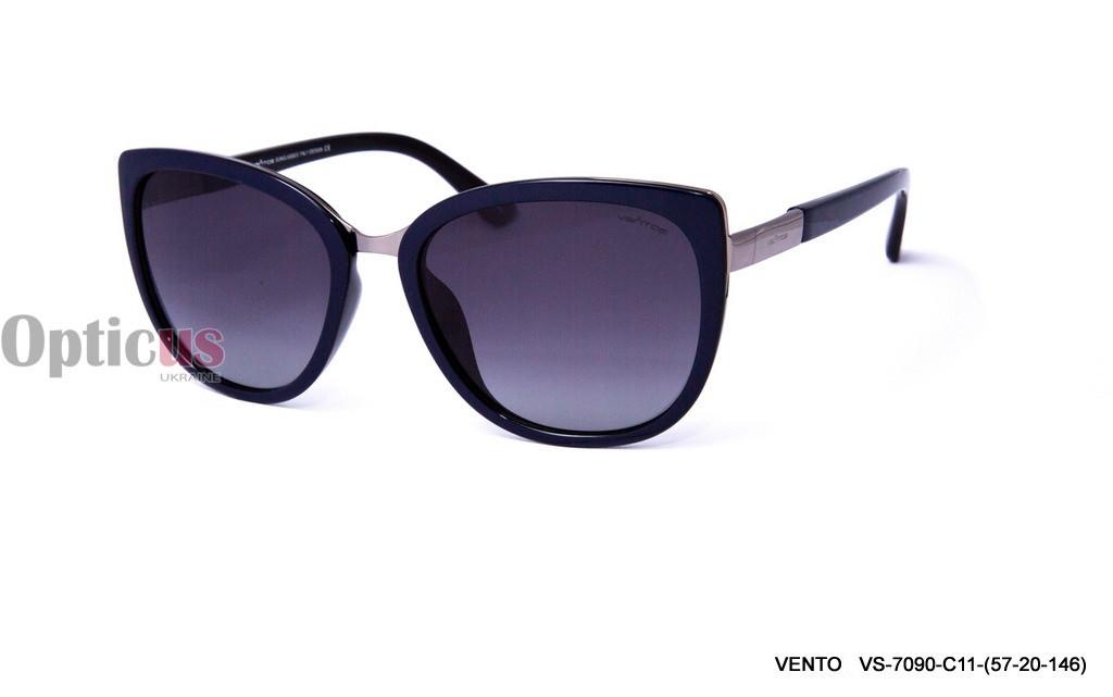Окуляри сонцезахисні VENTO VS7090 C11
